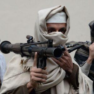 طالبان تشتري معدات أمريكية