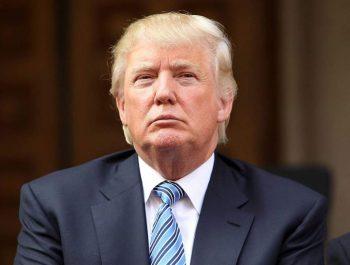"""قبل 48 ساعة من التنصيب.. أمريكية ترفع دعوى """"تحرش جنسي"""" ضد ترامب"""
