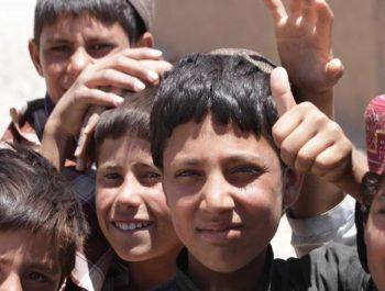 اوروبا : شعب افغانستان يستحق السلام والازدهار