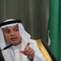 الحج سلاح السعودية ضد سوريا ايران اليمن و قطر