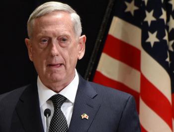 امريكا تعزز جيشها في افغانستان بـ3000 جندي