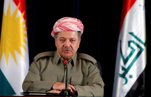 العالم يرفض الأستفتاء وكردستان تنتظر النتائج