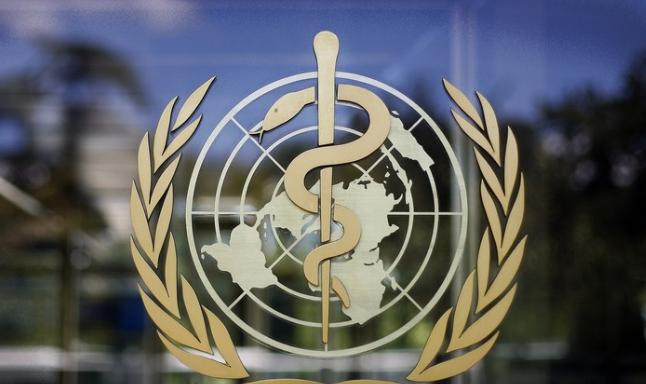 منظمات صحية عالمية تقرر مغادرة افغانستان