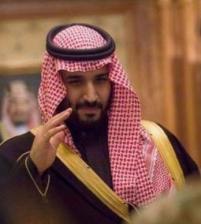 السعودية: محمد بن سلمان يأتي برياح التغيير