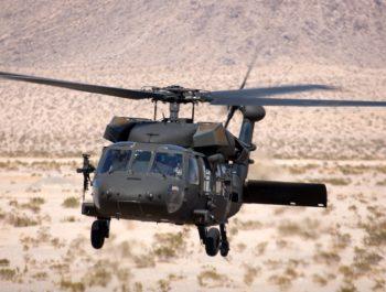 امريكا تزود افغانستان بـ 159 مروحية