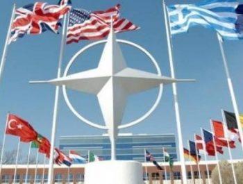 ماهو رد الناتو على طلب امريكا في افغانستان؟