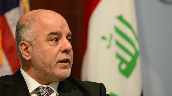 العراق : نتائج استفتاء كردستان غير دستوري