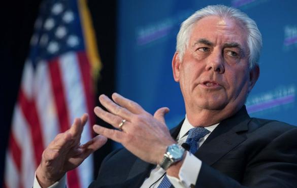 في افغانستان : امريكا تدافع عن الهند والصين تدافع عن باكستان