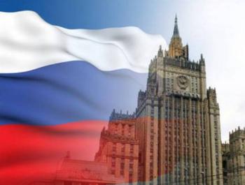 روسيا تنفي دعمها لحركة طالبان افغانستان