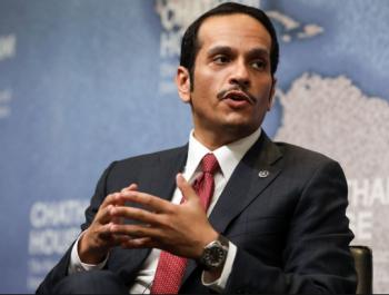 قطر: السعودية تكرر مع لبنان ما فعلته مع الدوحة