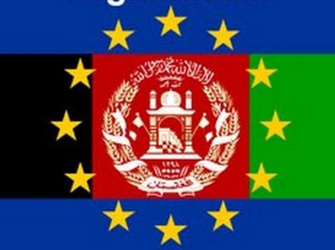 اتحاد اوروبا وبيع الكحول في أفغانستان