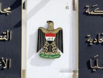 العراق: استفتاء كردستان ضد الدستور