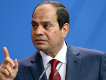مصر تريد الرد على مجزرة سيناء بقوة غاشمة