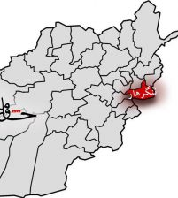 قتلى وجرحى في انفجار انتحاري جلال آباد