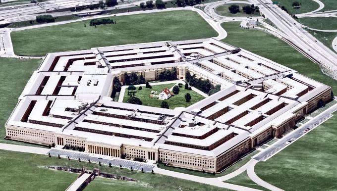 البنتاغون: أفغانستان لم تفلح بأستخدام أجهزة التفتيش