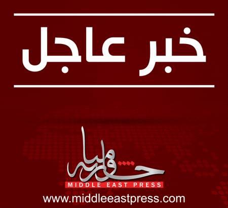 غزة اطلاق صواريخ بتجاه مستوطنات في الإراضي المحتلة