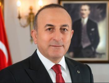 تركيا لا ترى تهديد من قبل النظام في سوريا