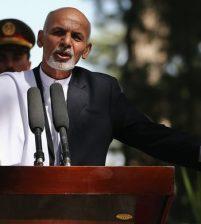 غني يحذر أعضاء مجلس النواب من الواسطة