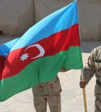 اذربيجان ترفع عدد جنودها في أفغانستان