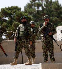 أفغانستان: مقتل العشرات من داعش وطالبان في عمليات مشتركة