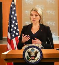 امريكا: وقف مساعدات باكستان حتى تتحرك ضد طالبان