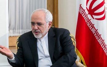ايران: على اوروبا ان تدعم الأتفاق النووي