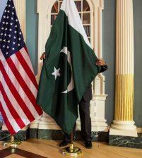 امريكا: على باكستان التحرك ضد الإرهاب للحصول على المال
