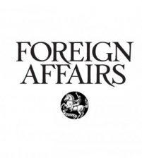 تقرير مجلة امريكية: أسباب فشل طالبان أفغانستان