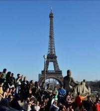 85% معدل قبول طلب لجوء الأفغان في فرنسا