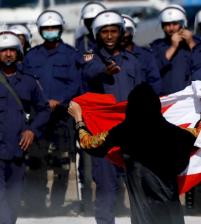 منظمة العفو الدولية: على البحرين إلغاء احكام الإعدام