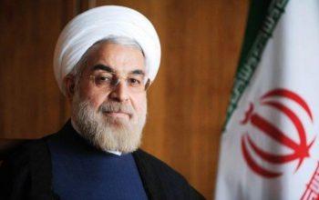 ايران: مؤامرة جديدة ضد القدس وفلسطين