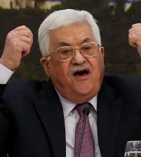 فلسطين: إسرائيل أنهت اتفاق أوسلو