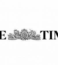 صحيفة بريطانيا: على باكستان أن تنهي لعبة الاحتيال