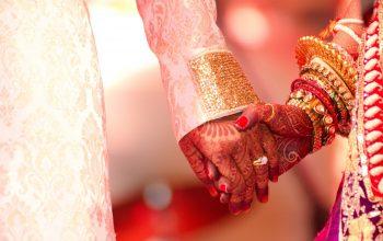 الهند: قنبلة هدية الزواج ومقتل العريس