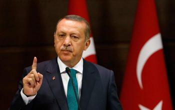 تركيا: تفكر بتطبيق قانون تجريم الزنا
