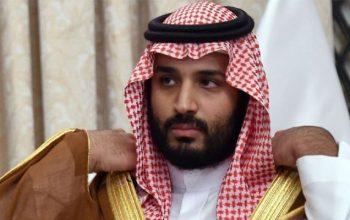 من امر السعودية بنشر الوهابية