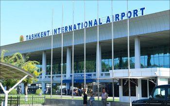 اوزبكستان تمهد لمؤتمر تسوية أوضاع أفغانستان