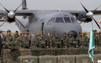 سلاح فرنسا تستخدمه السعودية والأمارات في حرب اليمن
