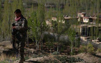 أفغانستان: مقتل 16 من مسلحي طالبان في غزني