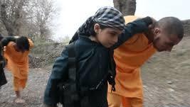 داعش تقطع رؤوس عائلة كاملة في ننغرهار أفغانستان