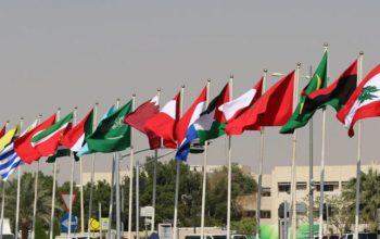 السعودية تغيير مكان القمة العربية بسبب صواريخ اليمن