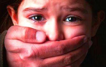 الهند تصدر قانون أعدام مغتصب الأطفال
