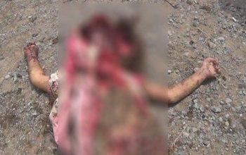 اليمن: 29 بينهم أطفال ضحايا قصف تحالف السعودية