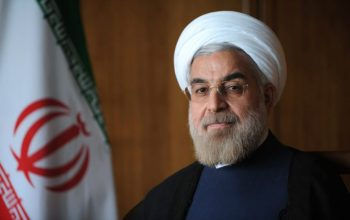 ايران: سيندم من ينقض الأتفاق النووي