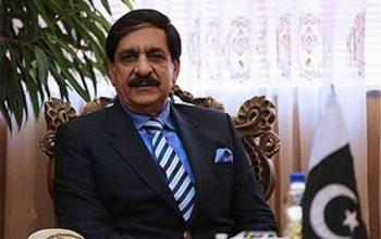 باكستان: الأمن الأقليمي هشاً بسبب أفغانستان