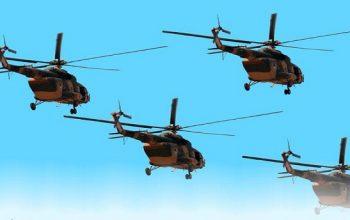 قتلى وجرحى مسلحي طالبان في قندهار
