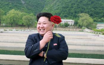 كوريا الشمالية تلغي تجارب الصواريخ وأمريكا ترحب