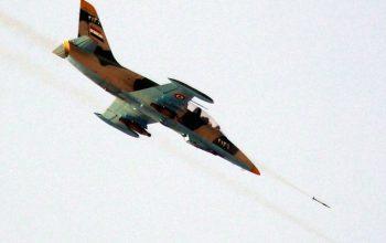 سوريا: تقدم الجيش ضد الإرهابيين في جنوب العاصمة