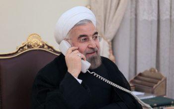 ايران: الأتفاق النووي غير قابل للتفاوض