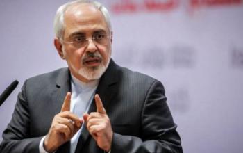 ايران لن تتفاوض ولن تضيف أي شيء على الأتفاق النووي
